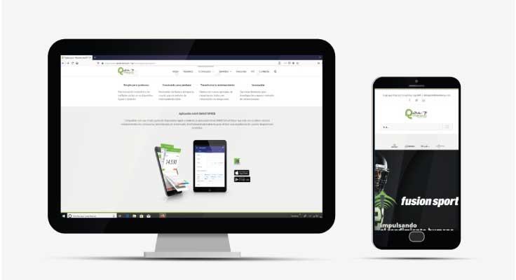 diseno-web-personalizado