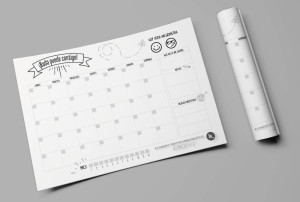 planning-semanal-white