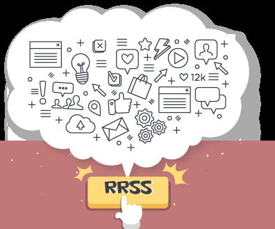 rrss-social-network