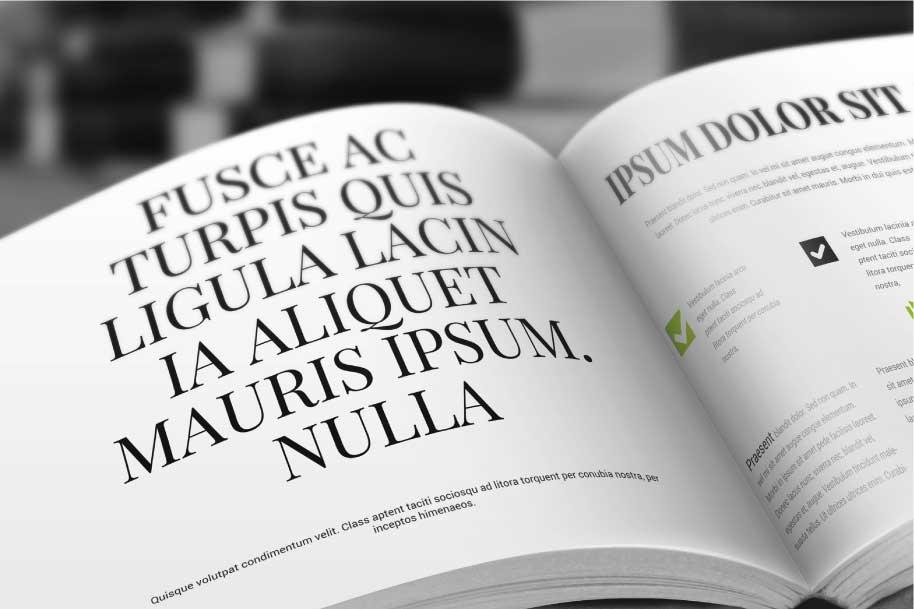 diseno-editorial-maquetacion-catalogos