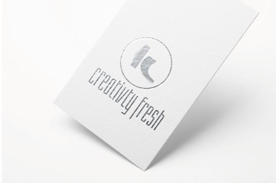 logotipo-tarjeta