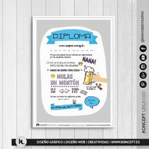 diploma-marco
