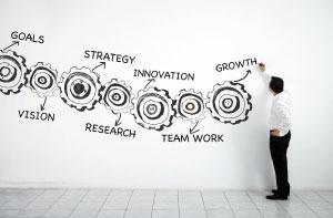 empresa-strategy