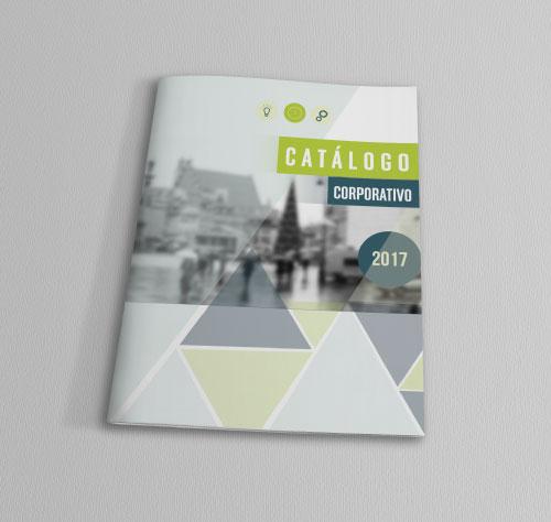 catalogo-barcelona