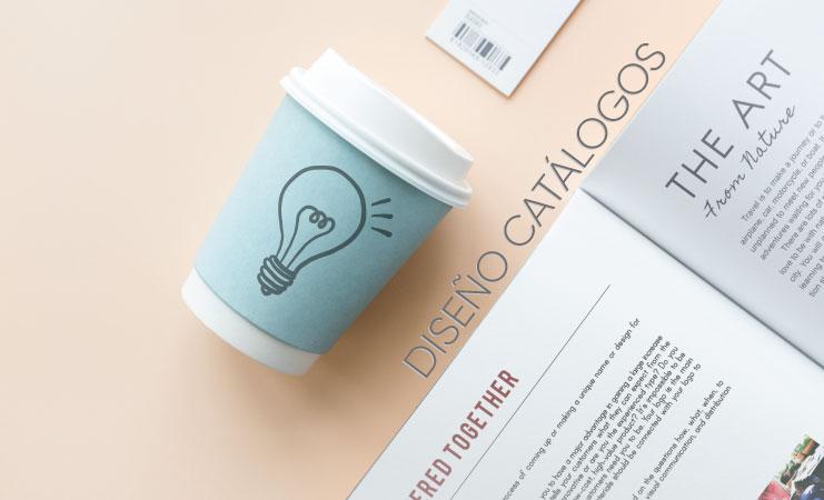 catalogos-dosieres-comerciales