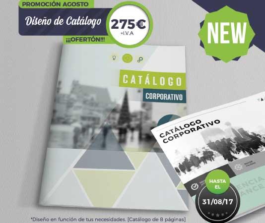 diseno-catalogos-barcelona