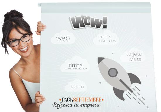 diseno-web-autonomos-pymes