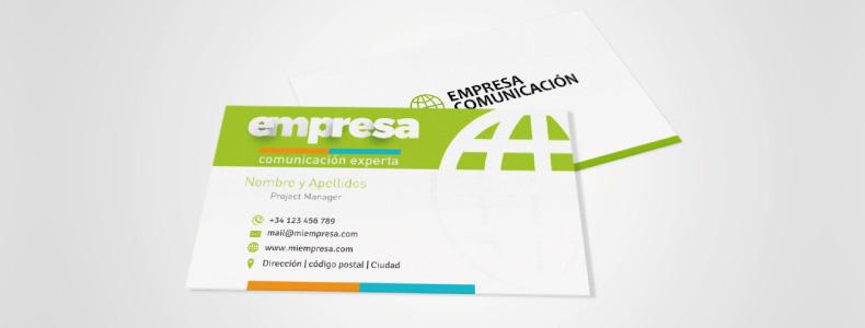 tarjeta-empresa