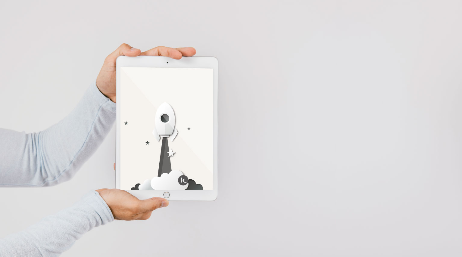 diseno-empresas-soluciones-comunicacion-visual