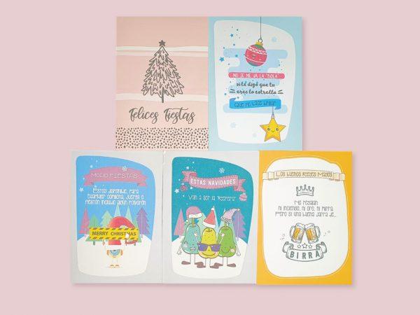 postales-felicitacion-navidad