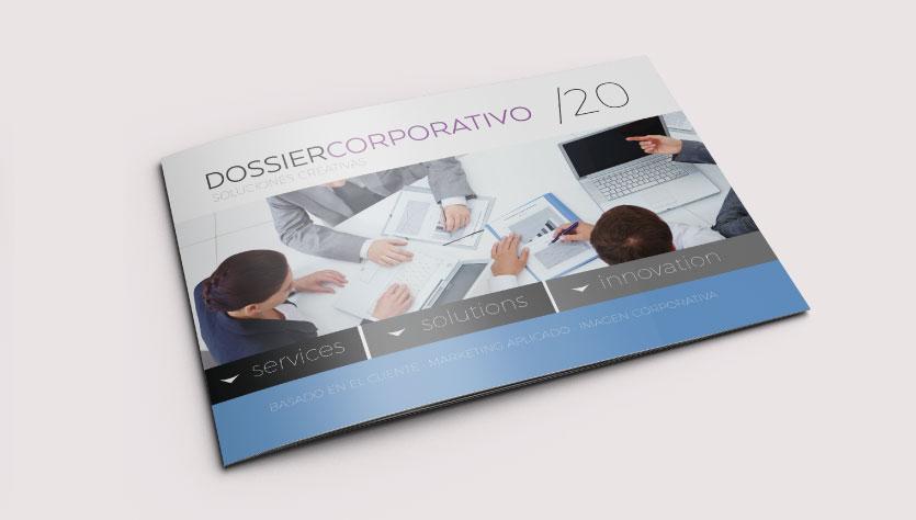 diseno-catalogos-dosier-barcelona-empresas