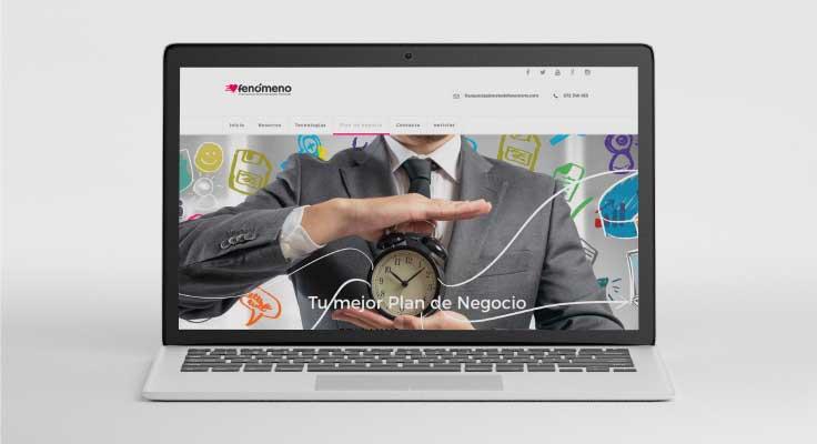 diseno-web-empresas