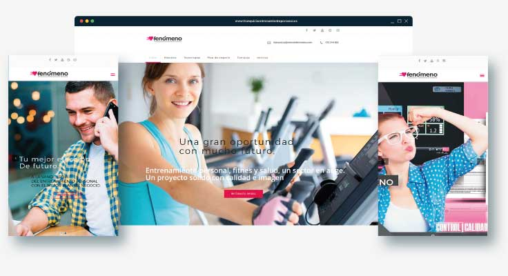 diseno-web-franquicias-fitness