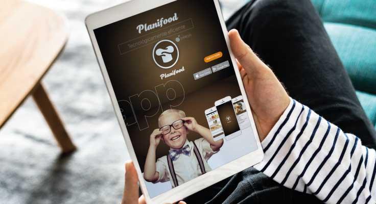 diseno-web-tablet