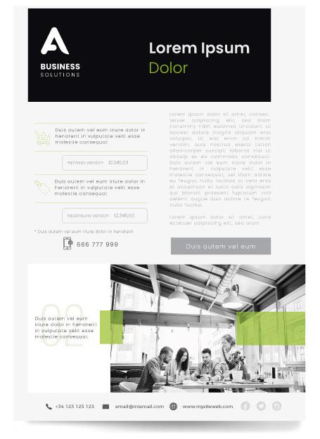 plantilla-comercial-empresa