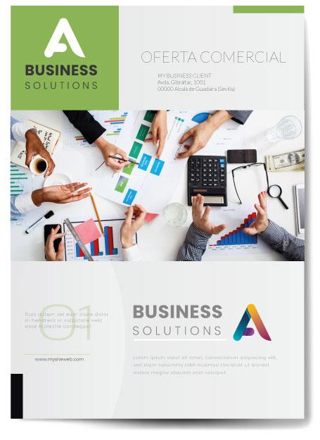 plantilla-comercial-negocios