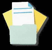 plantilla-documento-comercial-modificable