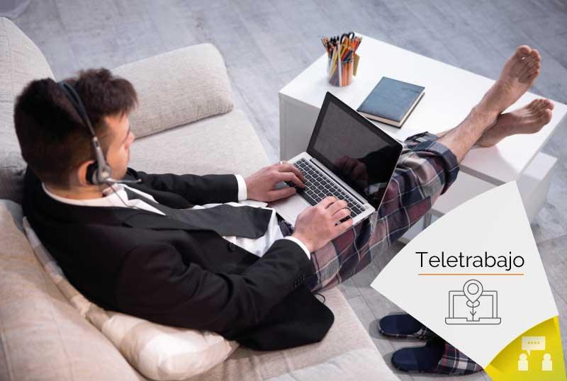 teletrabajo-herramientas-negocios