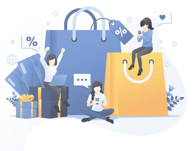 promocionar-negocios-productos