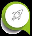 web-rocket