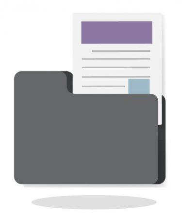 documentos-digitales-empresa