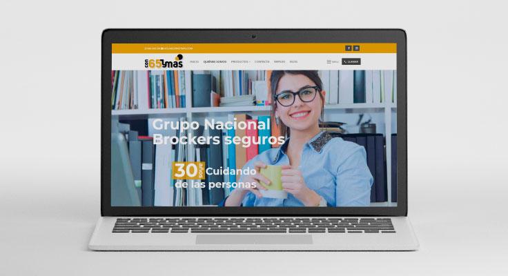 diseno-web-negocios