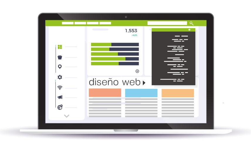 diseno-web-medida
