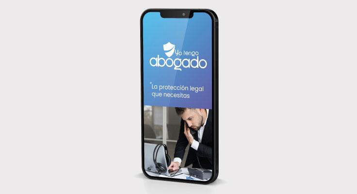 logo-app-diseno