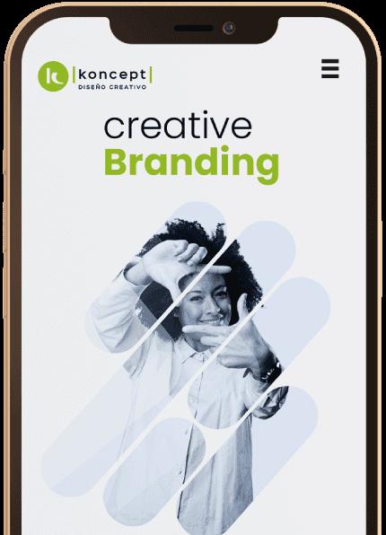 logotipo-branding